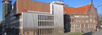 Willem de Kooning art college