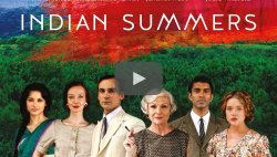 indian summers trailer
