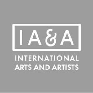 International Arts & Artists cultural exchange